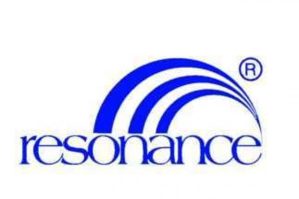 Resonance Distribution - Magazin de echipamente si instalatii electrice