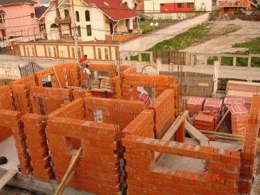 constructie-peretiC29F2104-7052-0F46-3575-0C6069392B8E
